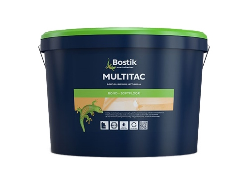 Bostik Multi Tac