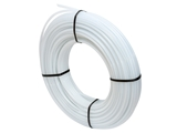 UPONOR COMFORT PIPE 12X1,7